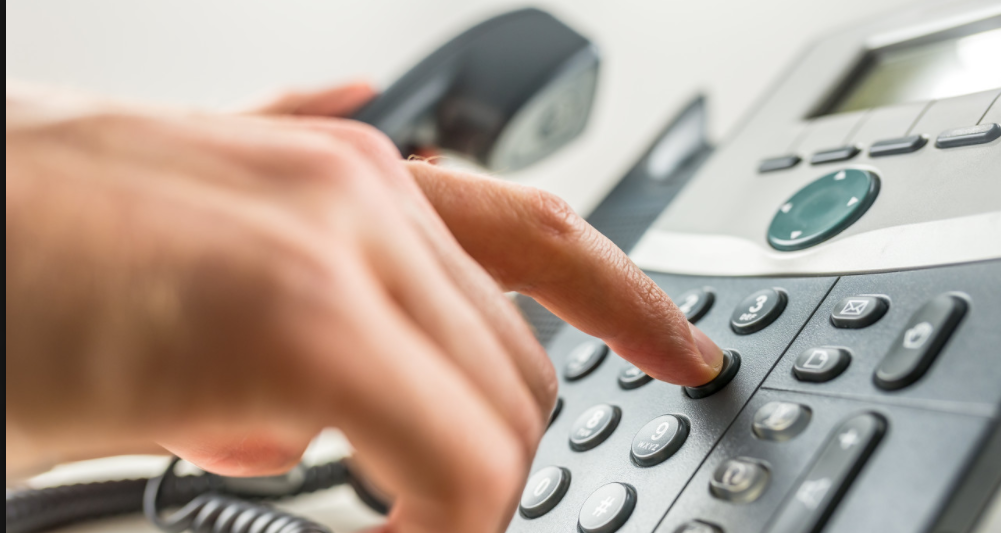 南阳美好愿景装饰公司电话是多少?