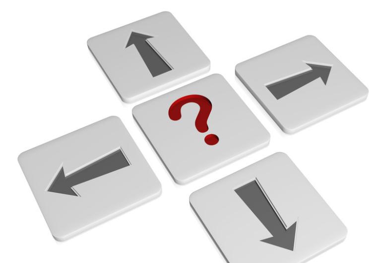 南阳自己装修和装修公司装有什么区别?